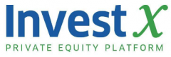 cropped-investx-logo-private-equity-platform-3.png