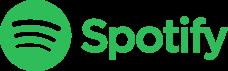 Spotify2015