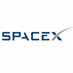 spacex-logo (1)