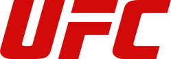 ufc-logo-new-red-960x332