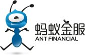 Ant_Financial_cropped