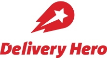 deliveryhero-logo-name.png