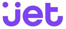 jet.com_.logo111