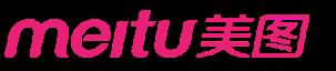 meitu logo