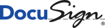 docusign-logo