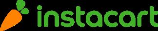 instacart-logo-wordmark-transparent