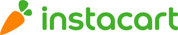 instacart-logo-wordmark-transparent