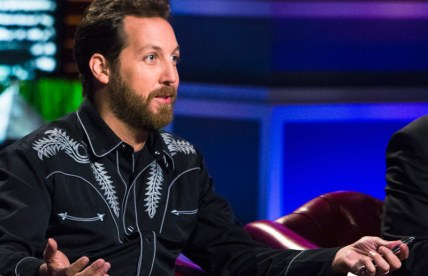 shark-tank-chris-sacca