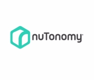 lyft-and-nutonomy-logos_100609871_l